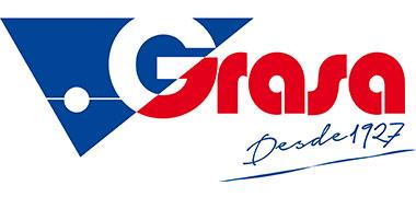 Grupo Grasa