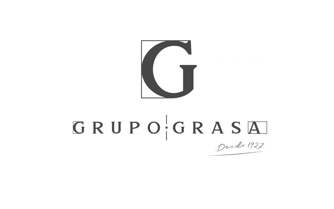 Grupo Grasa continúa creciendo: Descubre todas sus áreas de negocio