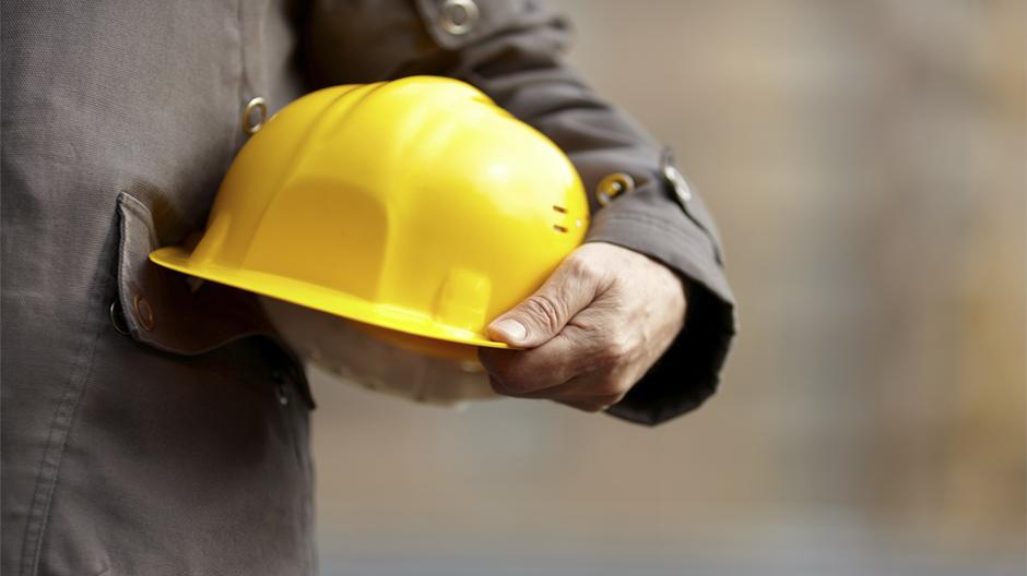 Costes de Prevención de riesgos laborales