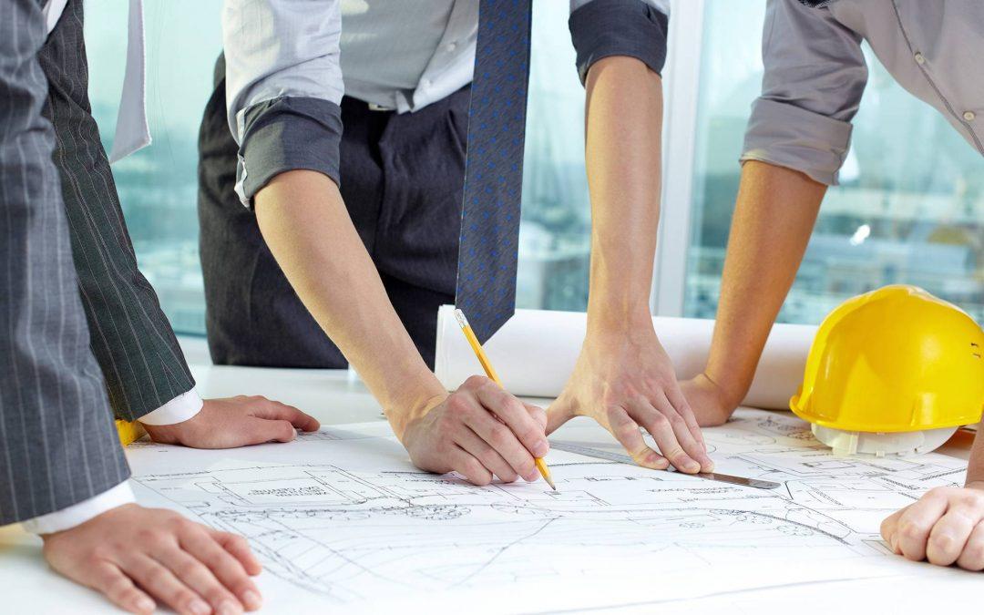 ¿Cuáles son las ventajas de tener tu propia oficina técnica?