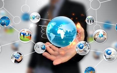 ¿Cuáles son las ventajas de un sistema ERP en tu empresa?