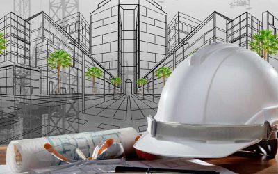 ¿Cómo es el nuevo perfil de las empresas de ingeniería civil?