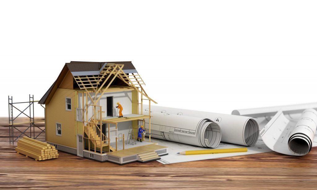 La impresión 3D y sus usos en el sector de la construcción