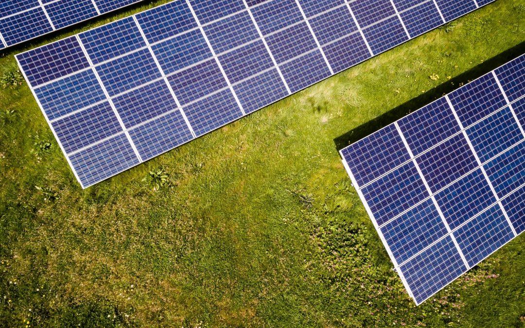 Claves para construir de forma más sostenible